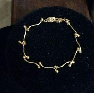Jewelry - 2 small bracelets